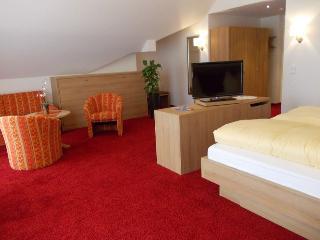 Guest Room in Oberkirch (Baden) (# 8123) ~ RA64490