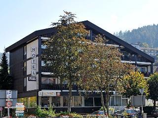 Guest Room in Ottenhoefen im Schwarzwald -  (# 8148)