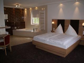 Guest Room in Altensteig (# 8152) ~ RA64523