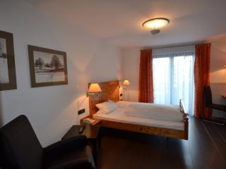 Guest Room in Waldbronn (# 8169) ~ RA64512