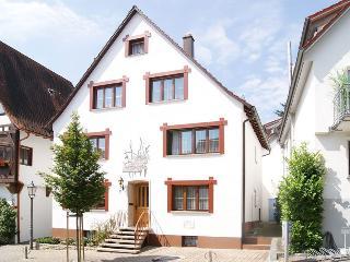 Vacation Apartment in Hagnau (# 8307) ~ RA64627