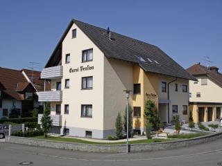 Vacation Apartment in Hagnau (# 8313) ~ RA64648