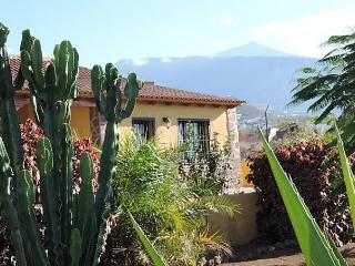 Casa Sam, Puerto de la Cruz