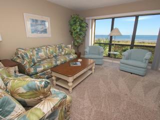Shorewood, 304, Hilton Head