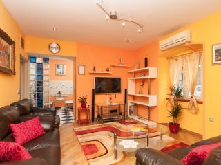 STONE HOUSE NINA, SPLIT, Split