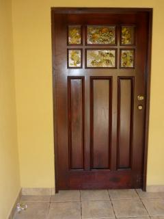 Beautiful house Alajuela - 15 minutes from Airport