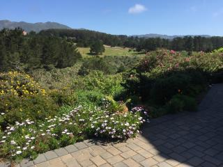 Canyon View Sanctuary, Moss Beach