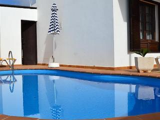 Villas Superior Chillout, Tías