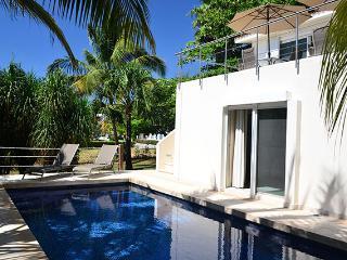 Vista Real Stunning Beach Family Home, Playa del Carmen