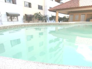APARTMENT NEAR SHOPING MALL, RESTAURANTS, PARKS., Santo Domingo
