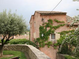 La Louche - a Provence Village house, Caromb