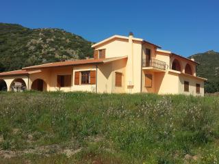 Villa Jolies