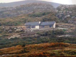 Dooneen, Clifden, Co. Galway