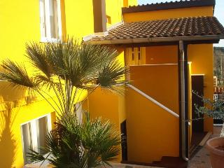 HOLIDAY APARTMENTS KAPETANOVA VRSAR_2, Vrsar