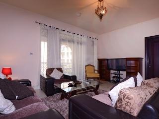 ZAAFARAN 4, OLD TOWN- 2 BEDROOM APT #DD2B12, Emirado de Dubai