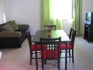 Antunović Apartment 4, Molunat