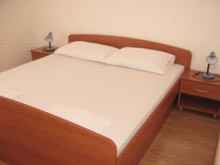 Antunović Apartment 2, Molunat
