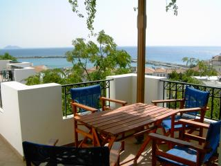 Kallisto Apartments - 1, Ormos Korthiou