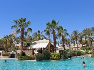 Private Villa Four Seasons, Sharm El Sheikh