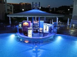 Apartments Hotel Elit 2 Sunny Beach