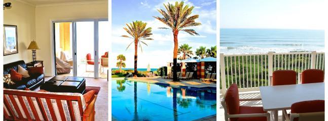 Great Condo, Great Resort!