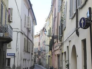 appartamento, Parma