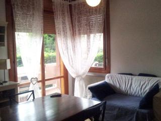 2 Rooms apartment in Desenzano del Garda