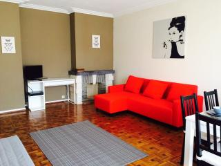 Appartement intelligent, Woluwe-Saint-Lambert