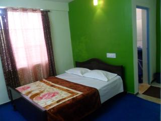 Mountside Cottage - Suite(3 BHK ), Ooty