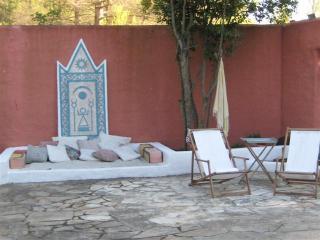 CASA EN EL CAMPO EN IBIZA, Sant Joan de Labritja
