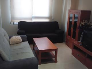 apartamento nuevo centro alicante, wifi, Alicante