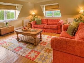 Uplands Sitting Room