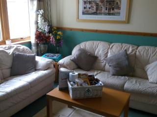 Inverness Apartment