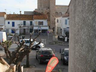 Camargue Les Saintes Maries Appartment, Saintes-Maries-de-la-Mer