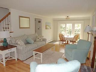 South Chatham Cape Cod Vacation Rental (9577)