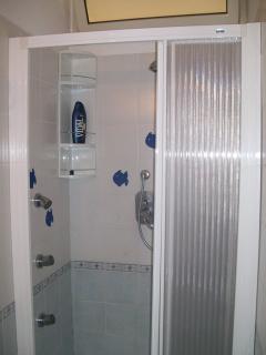 VIOLA bathroom