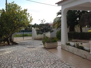 3 bedroom villa with pool near Albufeira, Portugal