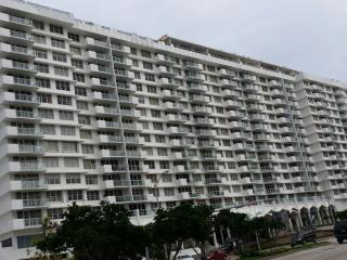 Seaview - Fully equipped apartment Miami Beach