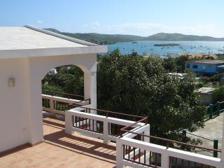 Casa Ella - 2 bedroom, Culebra