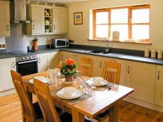 Dolley Farm Cottage Ref 14670, Presteigne