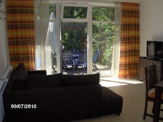 Vacation Apartment in Neustadt am Rübenberge - 1023 sqft, comfortable, high-quality (# 5981), Steinhude