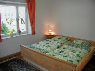 Double Room in Schönberg (Lower Bavaria) - idyllic, quiet (# 6978), Innernzell