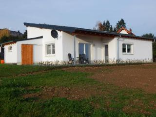 Vacation House in Manderscheid - comfortable, quiet, bright (# 7037)