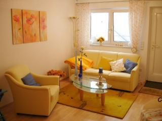 Vacation Apartment in Haltern - 323 sqft, quiet, central, comfortable (# 7254), Haltern am See