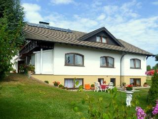 Vacation Apartment in Schomberg (# 7587) ~ RA63994, Oberlengenhardt