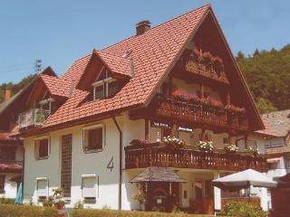 Vacation Apartment in Bad Rippoldsau-Schapbach (# 7592) ~ RA63990