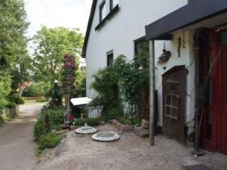 Vacation Apartment in Schömberg (# 7624) ~ RA64041, Oberlengenhardt