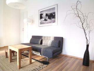 Vacation Apartment in Berlin  (# 8389) ~ RA64718, Berlim