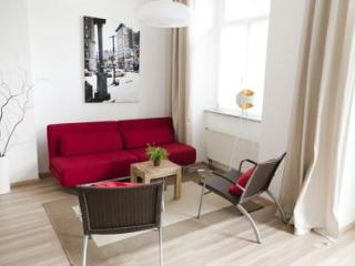 Vacation Apartment in Berlin  (# 8390) ~ RA64722, Berlim
