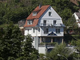 Vacation Apartment in Schramberg -  (# 8414)